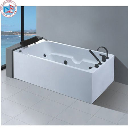 Bồn tắm massage TDO T-3007A