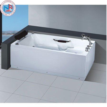 Bồn tắm massage TDO T-3007B