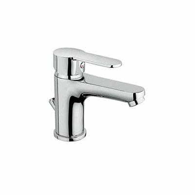 Vòi rửa lavabo Crolla Logic 22028 nóng lạnh