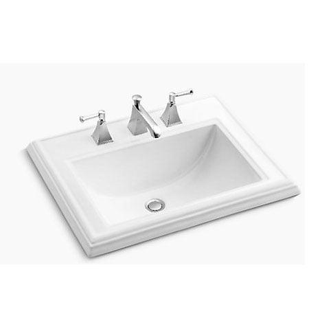 Chậu rửa lavabo Kohler K-2241T-8-0