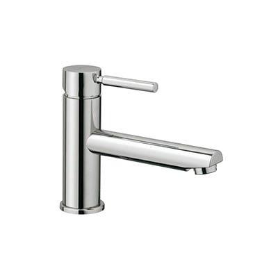 Vòi rửa lavabo Crolla 27028L nóng lạnh