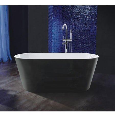 Bồn tắm TDO T-5023