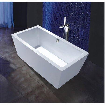 Bồn tắm TDO T-5030