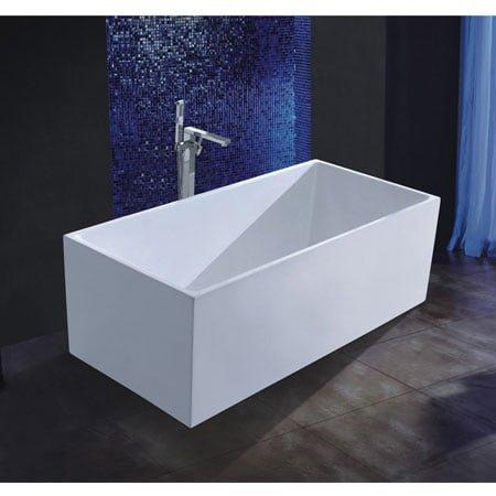Bồn tắm TDO T-5031