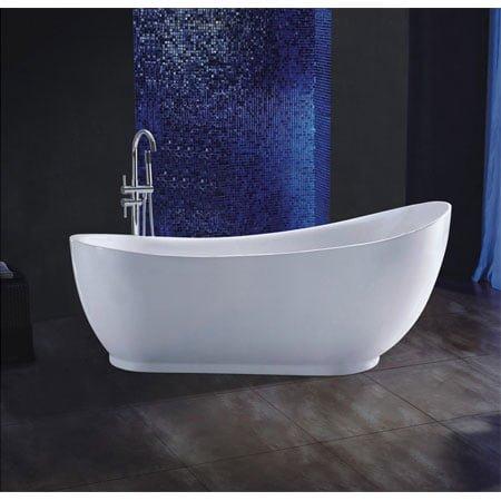 Bồn tắm TDO 5039