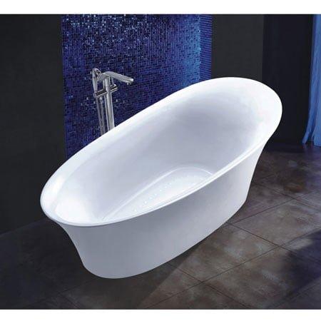Bồn tắm TDO 5040