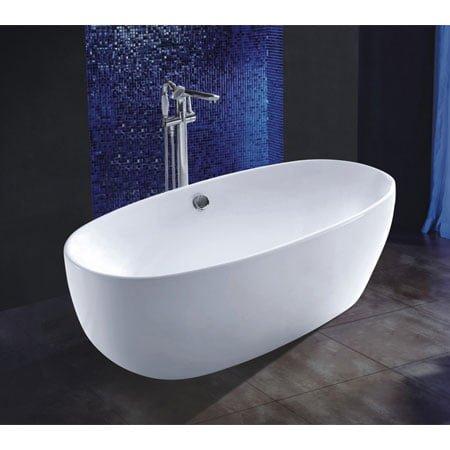 Bồn tắm TDO 5041