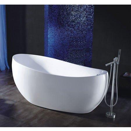 Bồn tắm TDO T-5042