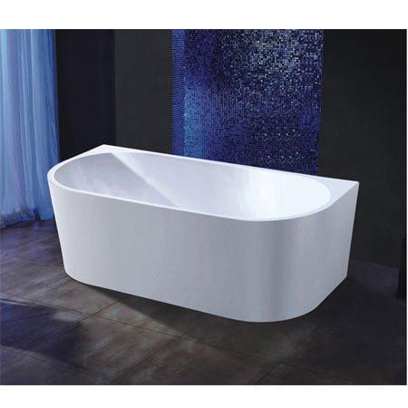 Bồn tắm TDO 5043