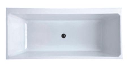 Bồn tắm TDO T-5044