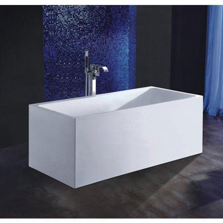 Bồn tắm TDO 5044