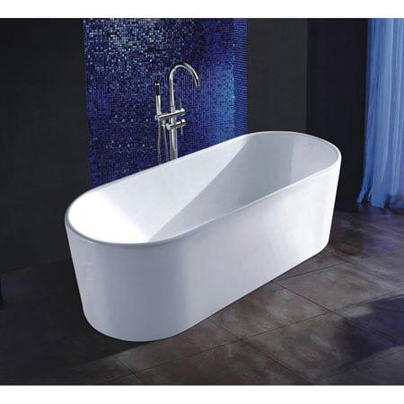 Bồn tắm TDO 5045