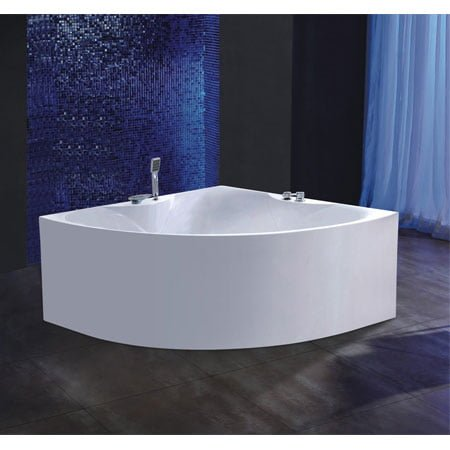 Bồn tắm TDO 5046