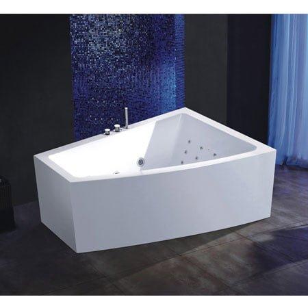 Bồn tắm TDO 5047