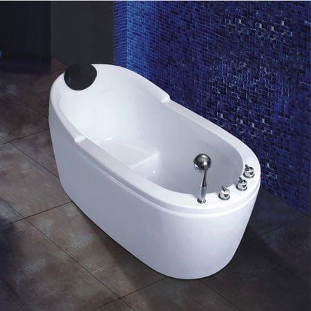 Bồn tắm TDO T-5048