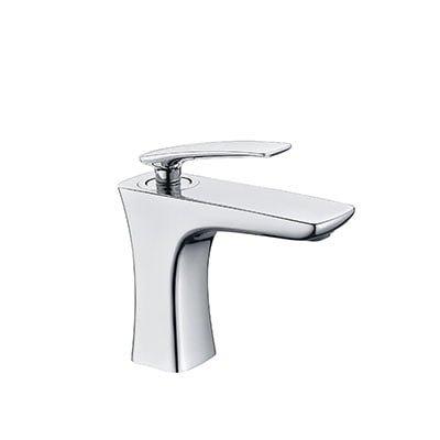 Vòi rửa lavabo Crolla Julia 5728CR