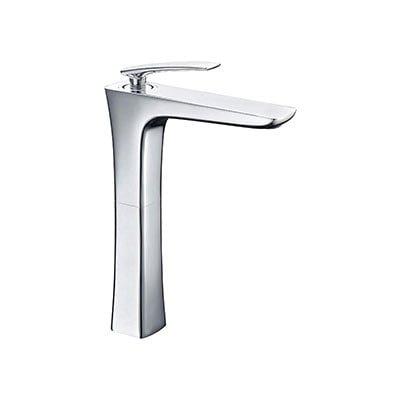 Vòi rửa lavabo Crolla Julia 5729