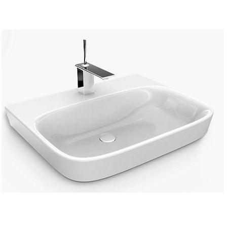 Chậu rửa lavabo Kohler K-77761T-1-0 đặt bàn