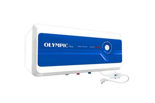 Bình nóng lạnh Olympic Plus 20L thế hệ mới