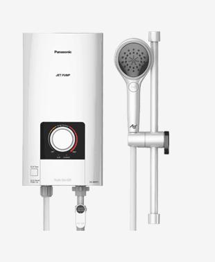 Bình nóng lạnh Panasonic DH-4NTP1VM