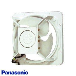 Quạt hút công nghiệp Panasonic FV-30GS4 (Lỗ chờ 32.5×32.5)