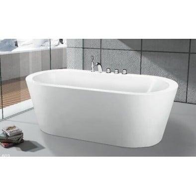 Bồn tắm Brother JL 603-1 nhập khẩu