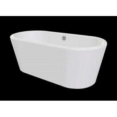 Bồn tắm Brother JL 603-2 nhập khẩu