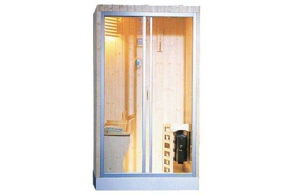Phòng xông khô Appollo AG-800