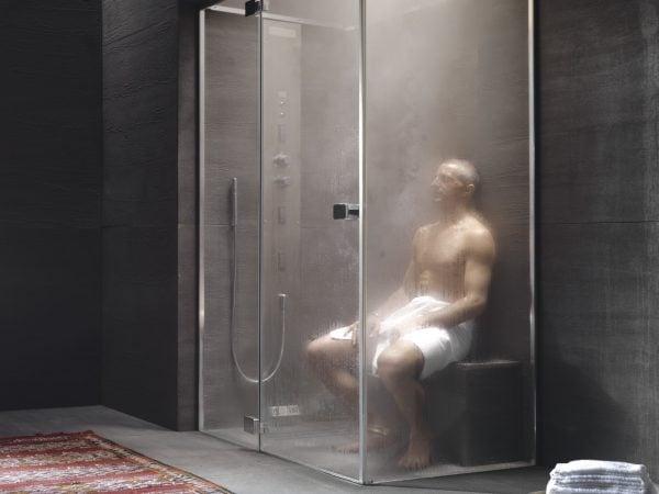 3. Lựa chọn công suất máy xông hơi ướt phù hợp với diện tích phòng 1