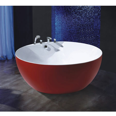 Bồn tắm TDO T-5049