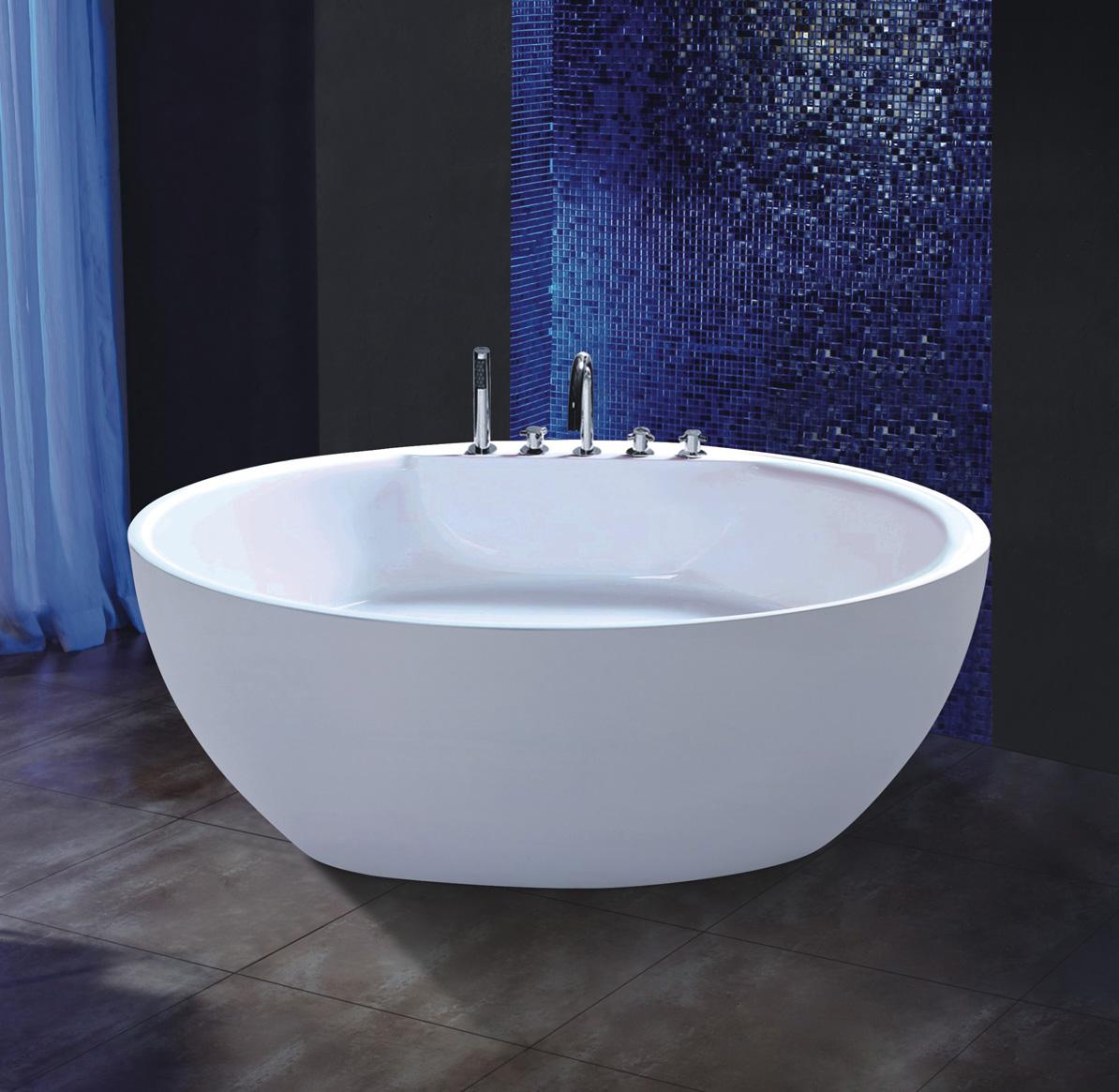 Bồn tắm TDO T-5051