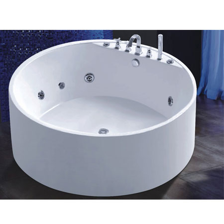 Bồn tắm TDO T-5055A