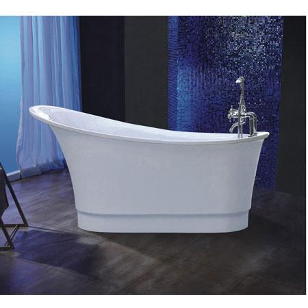 Bồn tắm TDO 5063