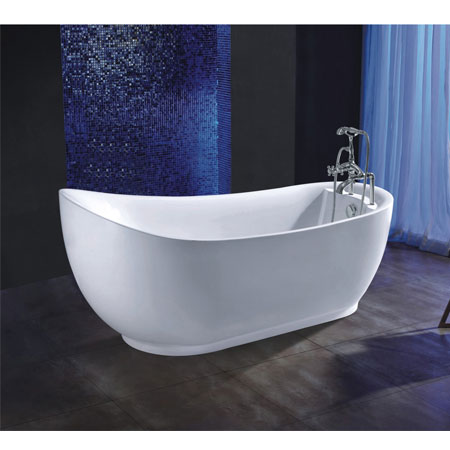 Bồn tắm TDO T-5065