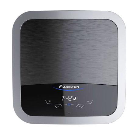 Bình nóng lạnh Ariston ANDRIS2 TOP WIFI 15L