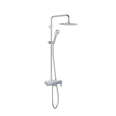 Sen cây tắm Inax BFV-635S Nóng Lạnh