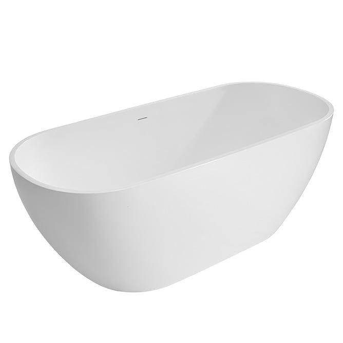 Bồn tắm Inax BF-1620 đặt sàn