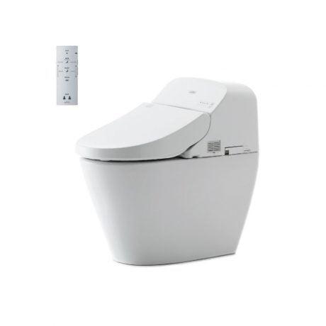 Phân loại bồn cầu vệ sinh hiện nay như thế nào?