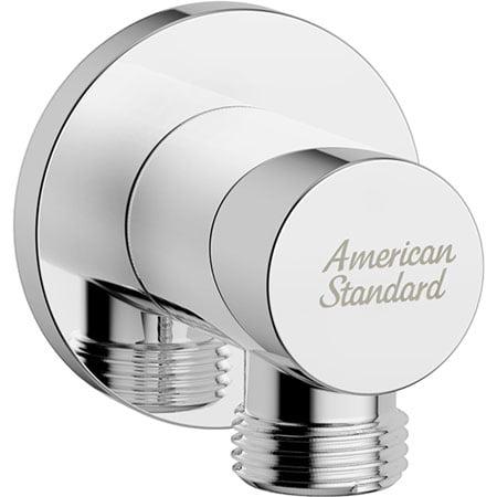 Co nối tròn American FFAS9140