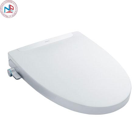 Nắp bồn cầu thông minh tự rửa Inax CW-S32VN