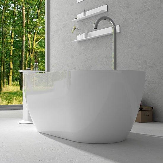 Bồn tắm ngâm Euroking EU-6024