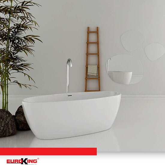 Bồn tắm ngâm Euroking EU-6026