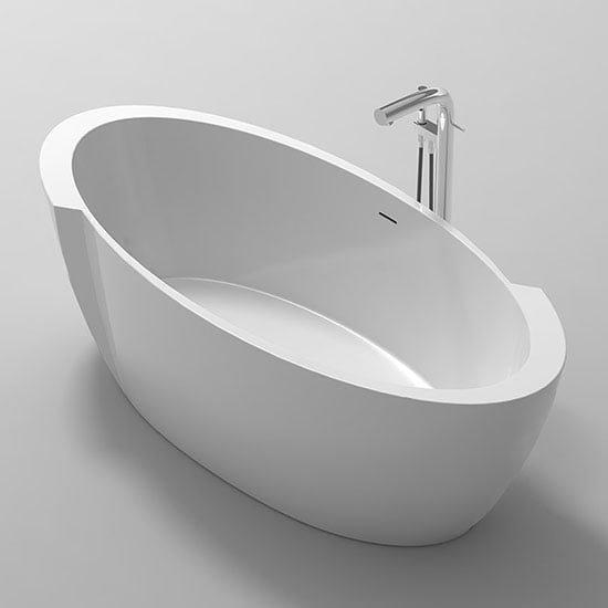 Bồn tắm ngâm Euroking EU-6051