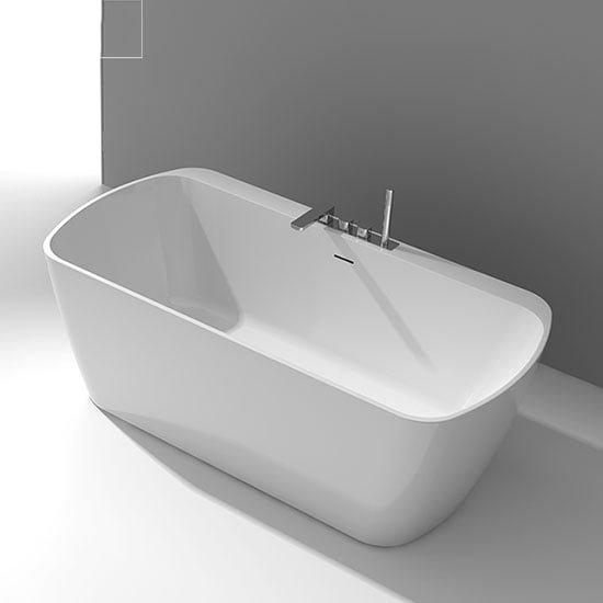 Bồn tắm ngâm Euroking EU-6053