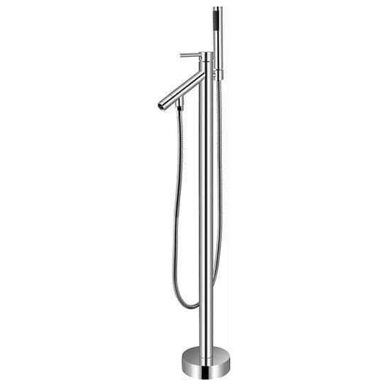 Sen tắm đặt sàn Euroking EU-61010