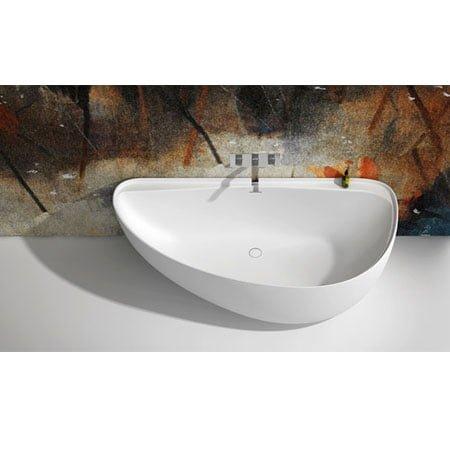 Bồn tắm ngâm Euroking EU-65161