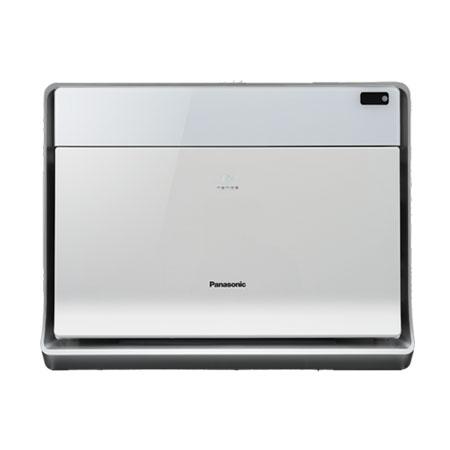 Máy lọc không khí và tạo ẩm Panasonic F-PXL45A