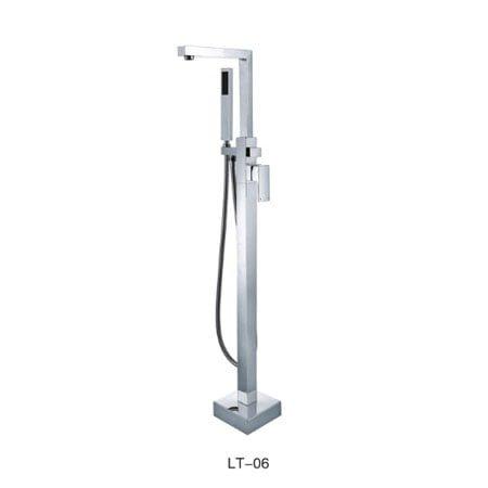 Bộ sen tắm cây xả bồn TDO LT-06