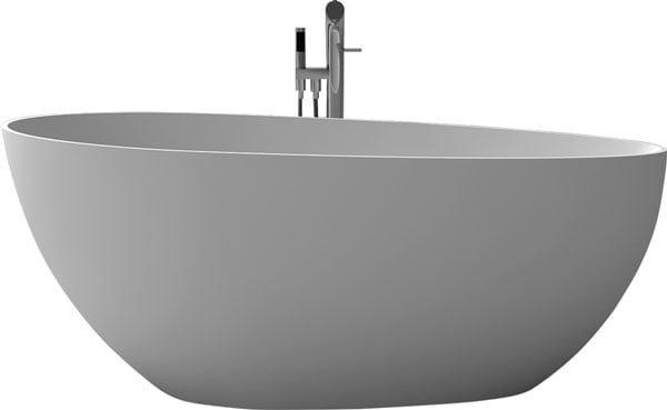 Bồn tắm ngâm Euroking EU-65167