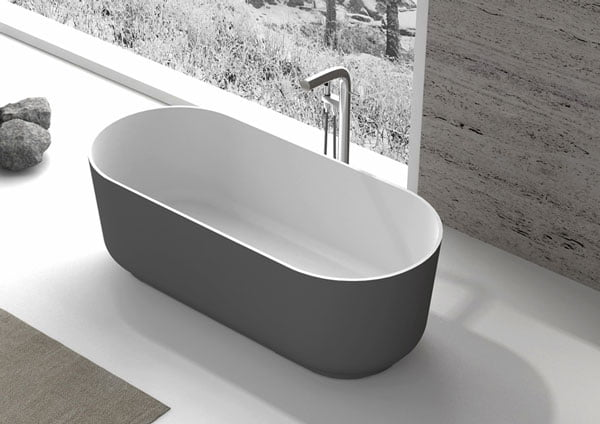 Bồn tắm ngâm Euroking EU-65166